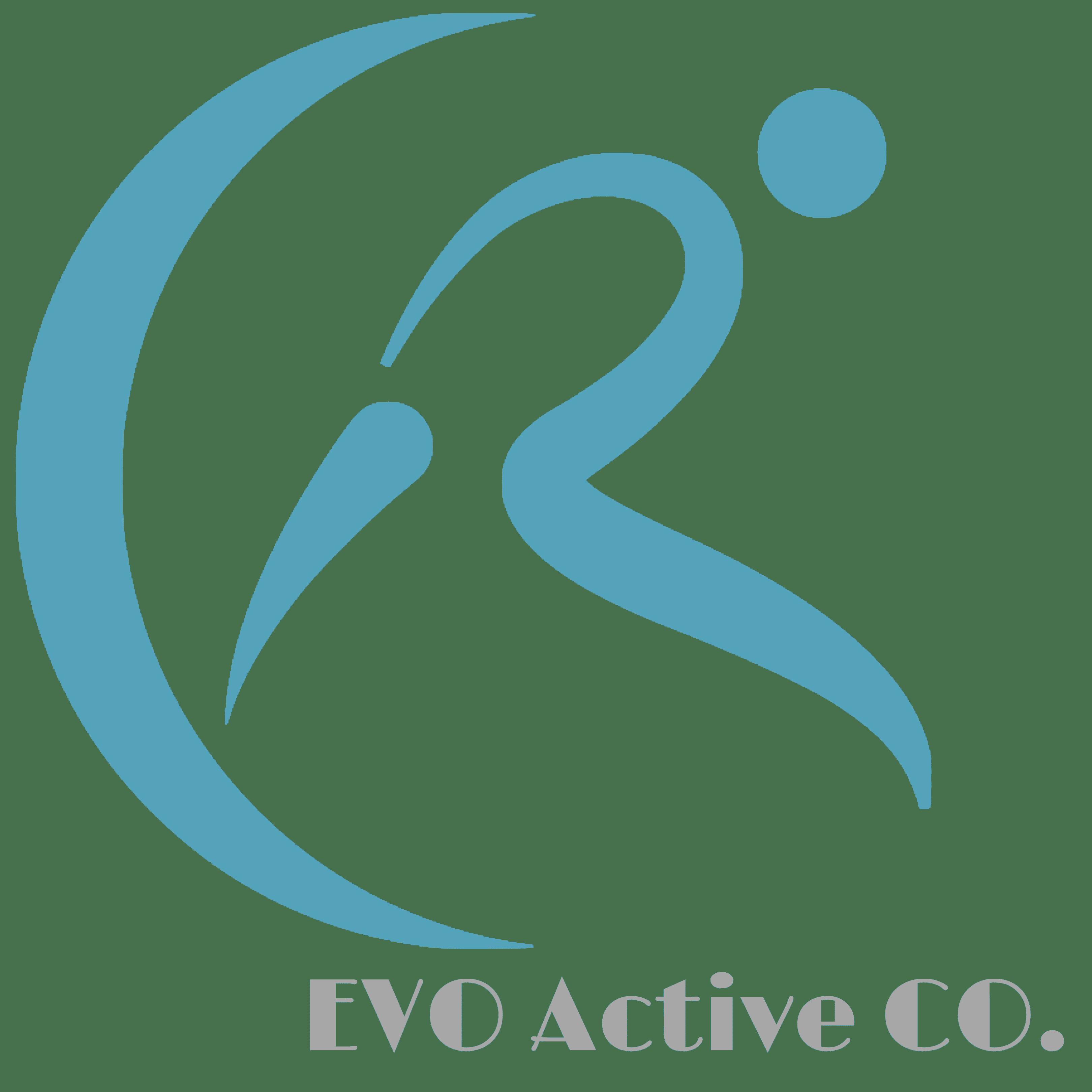 EVO Active CO.-2